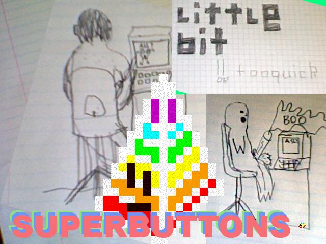 littlebits.jpg