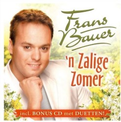 Frans Bauer - Eiland in de zon