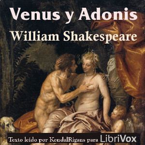 venus-adonis_esp_shakespeare_1810.jpg