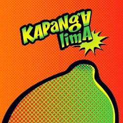 Kapanga - No Me Sueltes (Es Posible)