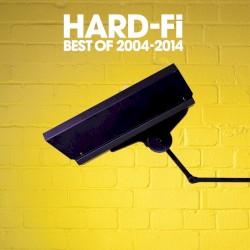 Hard‐Fi - Bring It On
