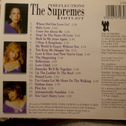 The Supremes - Come See About Me