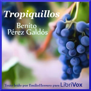 tropiquillos_b_perez_galdos_1912.jpg