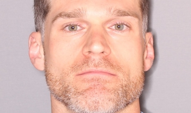 Seneca Falls man arrested on warrants following missed court appearances