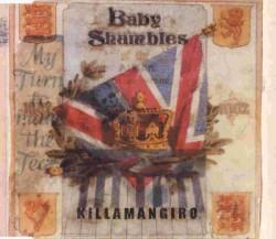 Babyshambles - Killamangiro