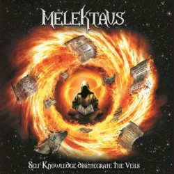 Melektaus - Purification Decree