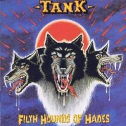 Tank : Turn Your Head Around