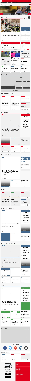 RTL at Tuesday Sept. 2, 2014, 12:18 a.m. UTC