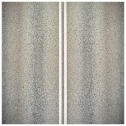 Sam Hunt - Body Like A Back Road