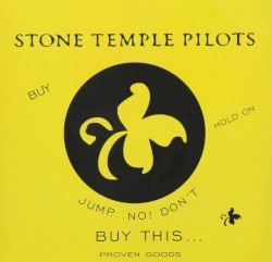 Buy This by Stone Temple Pilots