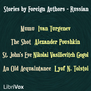 stories_foreign_authors_russian_1809.jpg