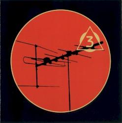 Spyra - Radio Noordzee