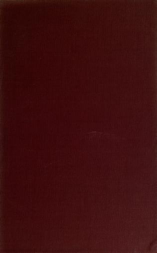 Diapriidae by J.-J Kieffer