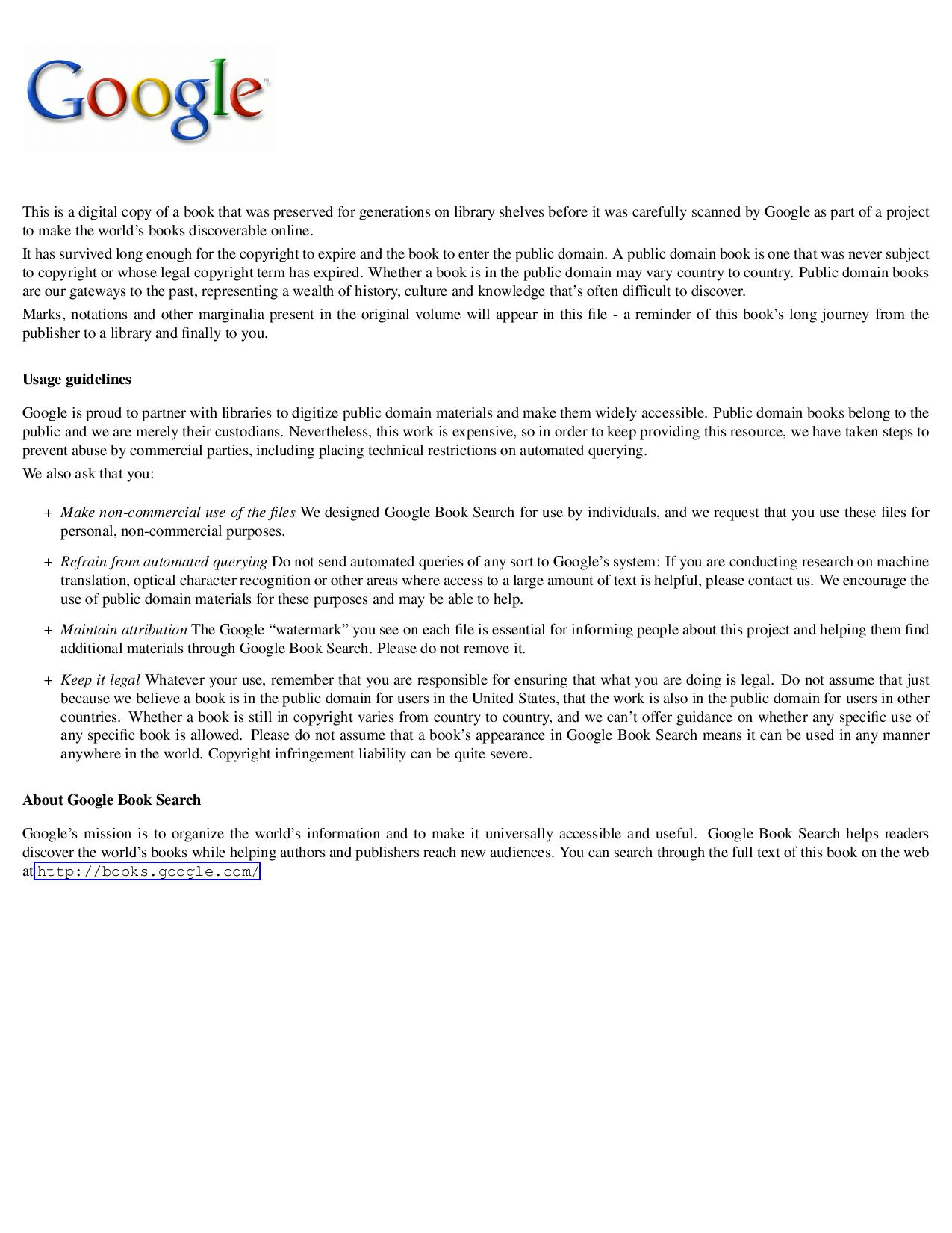 Cover of: The Lay of the Last Minstrel