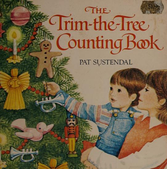 Trim-the-Tree Counting by Pat Sustendal